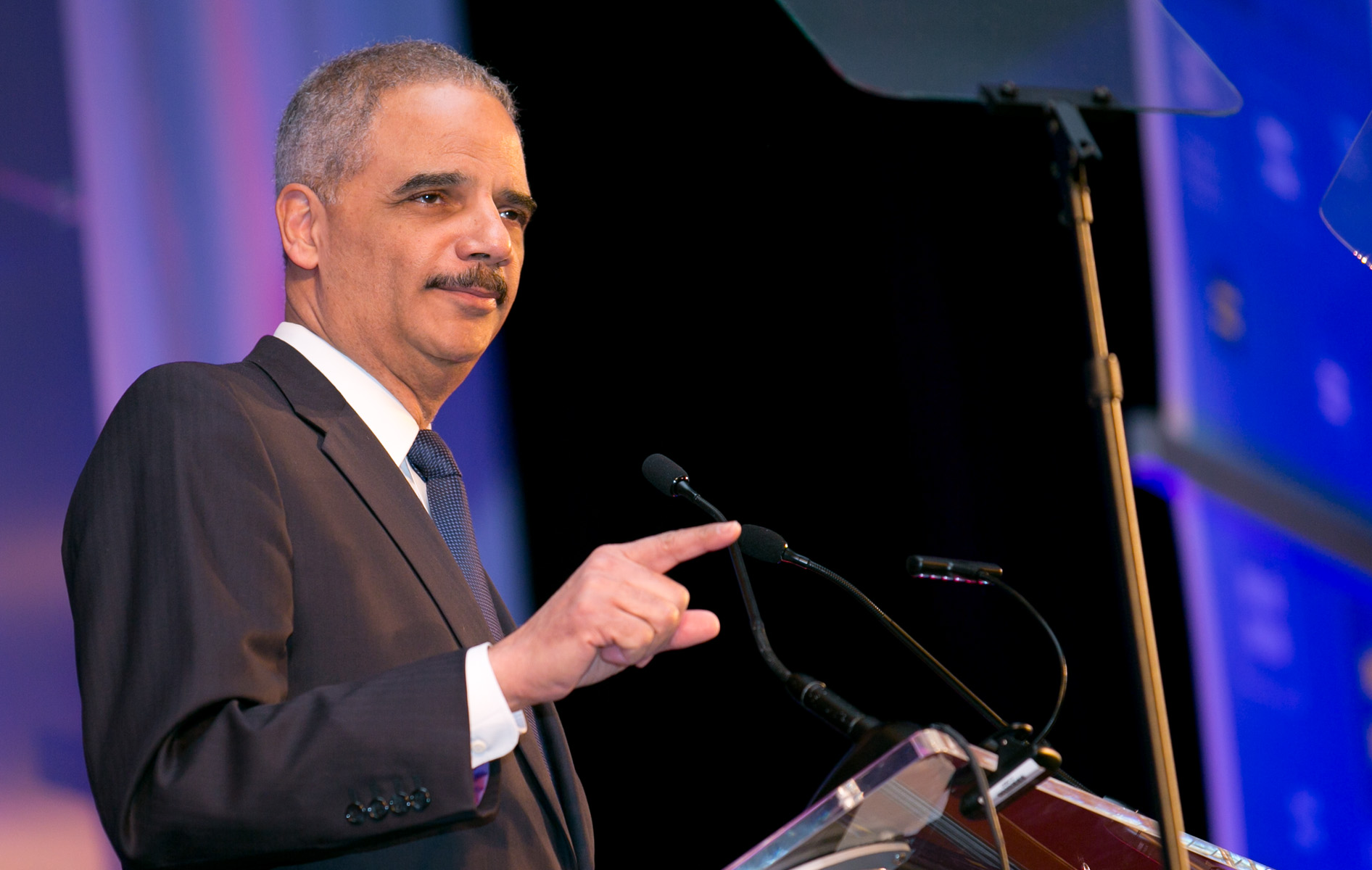 new york event photographer-EricHolder, U.S Attorney Generall-Human Rights Campaign Gala-Jeffrey Holmes New York Photographer