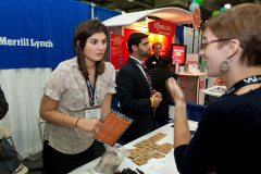event-convention-expo-trade-show-New-York-Expo-for-business