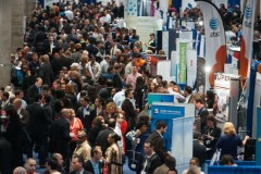 event-photographer-for-conventions-trade-shows-expositions