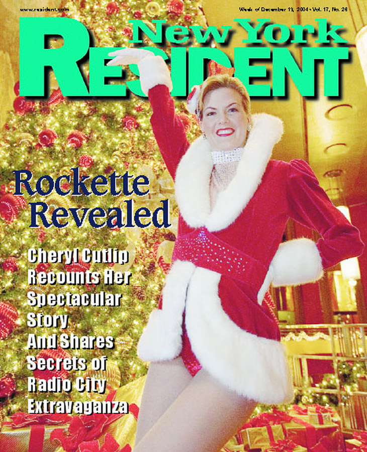 New-York-Resident-Rockette-Cheryl-Cutlip-Cover