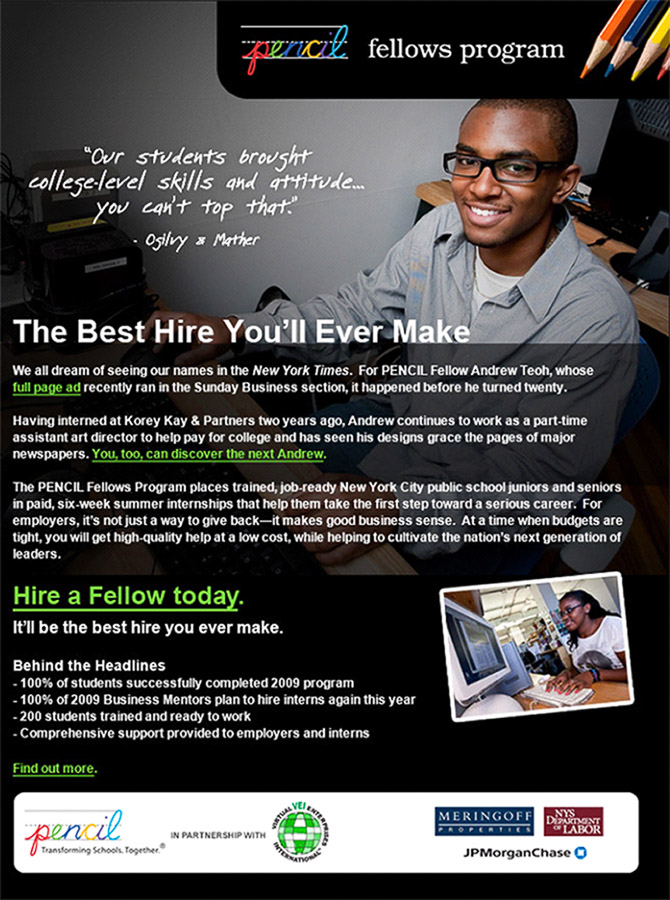 PENCIL-Best-Hire-Email-Campaign