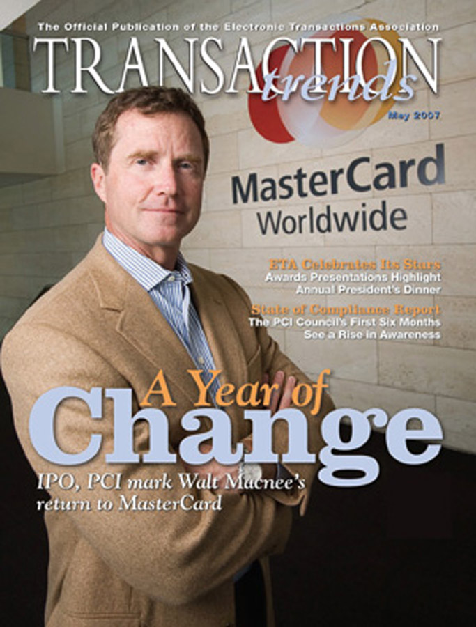 Transaction-Trends-MasterCard-Walter-Macnee-Cover