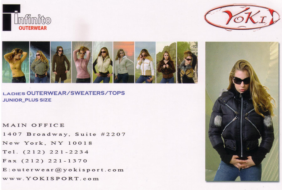 Yoki-Fashion-Post-Card-Back