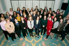 2014 DirectWomen Board Institute and Alumnae Conference